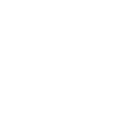 charleston-sailing-adventures-logo-square-white-192