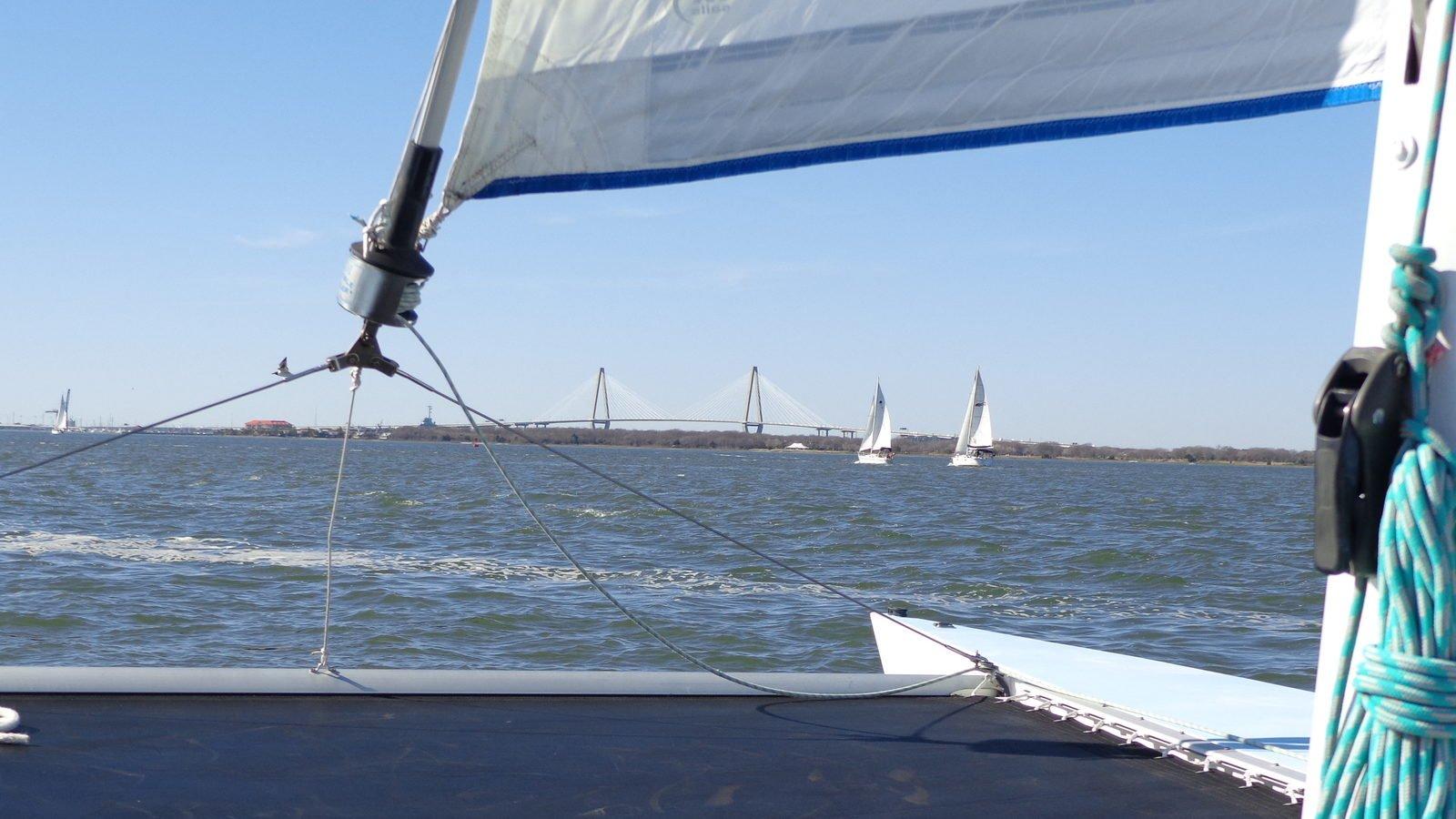Prevailing Winds Slider 005