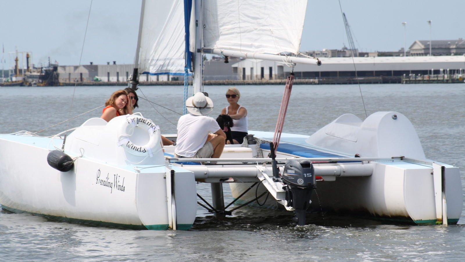 Prevailing Winds Slider 004
